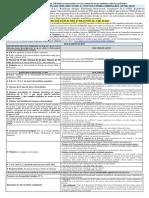 acceso_gra_web.pdf