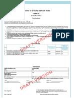 NominationFormPreviewCopy.pdf