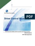 Gd Software Handleiding