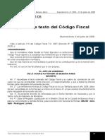Codigo fiscal 2008.pdf