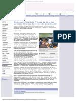 comercio principe asturias.pdf