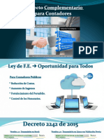 Proyecto Contadores - Sofmaker 2.pdf