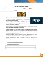 3 DUA - Guía La verdadera belleza.docx