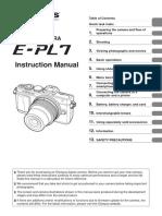 man_epl7_e.pdf