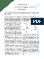 pyridones.pdf