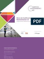 Marco-de-Cualificaciones-Mtto.4.0 (1).pdf