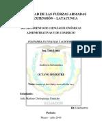 Analisis ISO 27002 a Través de Film Lucy