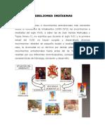 TRABAJO_REBELIONES INDÍGENAS.doc