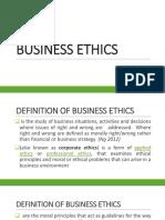 Business Ethics - Copy