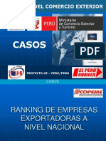Casos_Productos_x_Region.ppt