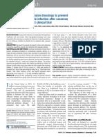 connery2019.pdf
