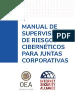 ESP-Manual-de-Supervision-de-riesgos-ciberneticos-para-juntas-coporativas.pdf