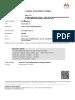 AVU-969056-2019
