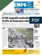 Periodico 21-06