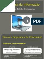 segurança-informatica.ppt