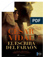 95644261-El-Escriba-Del-Faraon-Cesar-Vidal.pdf