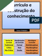 currculoeconstruodoconhecimento-171208183847.pdf