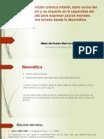 10.-Tesis-de-Doctorado-Maria-del-Huerto-Nari.pdf