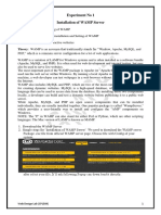 wdl lab manual as on 26 july (1).pdf
