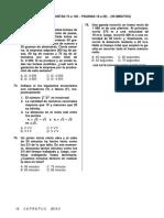 P1 Matematicas 2015.0 CC