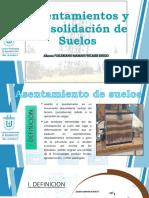 asentamiento-181025052742.pdf