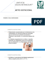 DIABETES GESTACIONAL.pptx