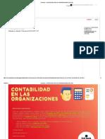 Anuncios – CONTABILIDAD EN LAS ORGANIZACIONES.(1921132).pdf
