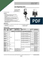 V46AC-1C.pdf