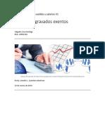 SALGADO_RODRIGO_INGRESOS_GRAVADOS_EXEN.docx