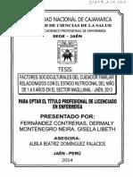 T 649.3 F363 2014.pdf