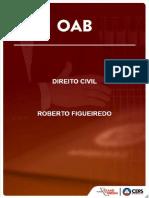 Oab1fase Dir Civil Aula 01