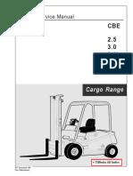 CBE 25-35.pdf