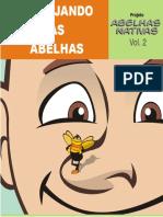 cartilha_manejo.pdf