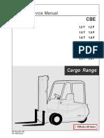 CBE 12-20T&F.pdf
