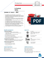 FP_400Y-3DC_Product_Page_English.pdf