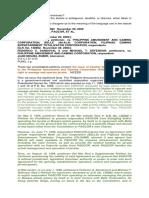 Del Mar v. Pagcor Gr. 138298