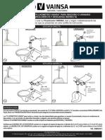 fluxometro ariete.PDF