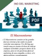 2. ENTORNO+DEL+MARKETING_5+FUERZAS+DE+PORTER