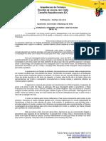 Formação-Março-2018-Quaresma-Conversão-e-Mudança-de-Vida-.pdf