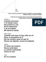 eco-letra.pdf