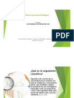 introducción De.pdf