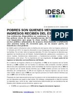Informe-Nacional-29-9-19