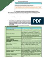 CAS 079-2019123.pdf