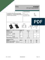 AON4807.pdf