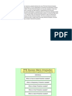 PPE-Guidance-for-Universities-Final.pdf