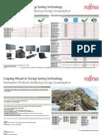 Pos Energy Saving