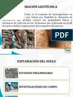 EXPLORACION DEL SUELO.pdf