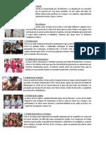 Danzas y Bailes de Guatemala.docx