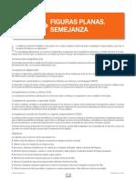 2eso-10-actividades-finales-semejanza.pdf