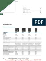 Cutler hammer ATC controllers.pdf